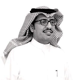 خالد اليامي