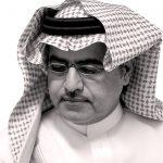 عبد العزيز الخضيري
