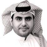 خالد سالم السالم
