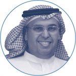 باسل الشملان